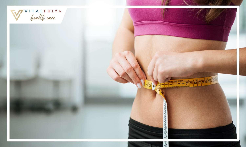 Obesity Treatment in Istanbul - Vital Fulya Health Care