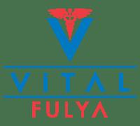 Vital Fulya Plaza