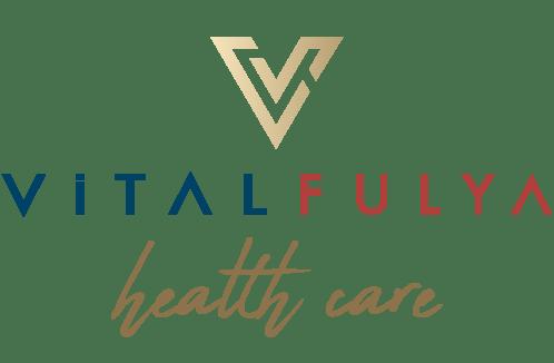 Vital Fulya Health Care