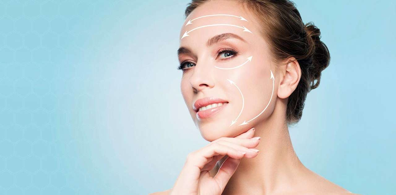 Facelift Surgery in Istanbul