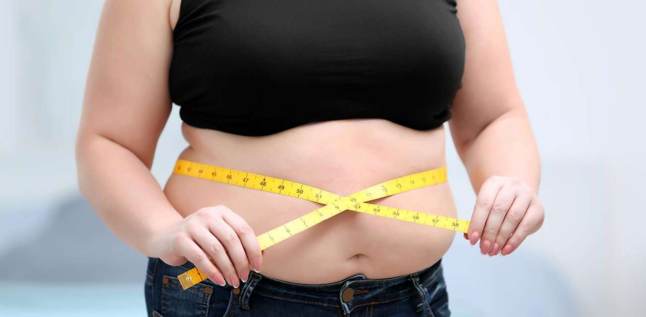 Gastric Bypass in Istanbul
