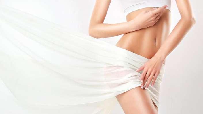 Labia Reduction (Labiaplasty) in Istanbul